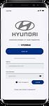 mockup-myhyundai_01.png