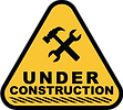 under_construction_PNG34.png