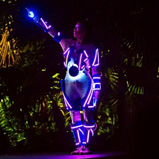 LED LuMen