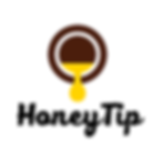 HoneyTip.png