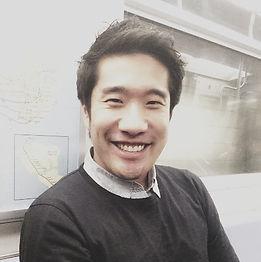 William Ryu.jpeg