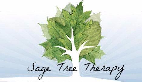 therapy logo script.jpg