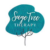 Sage Tree Therapy (3).png