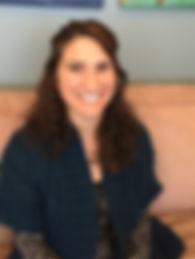 St. Louis Trauma Therapist Sara Johnson-Cardona