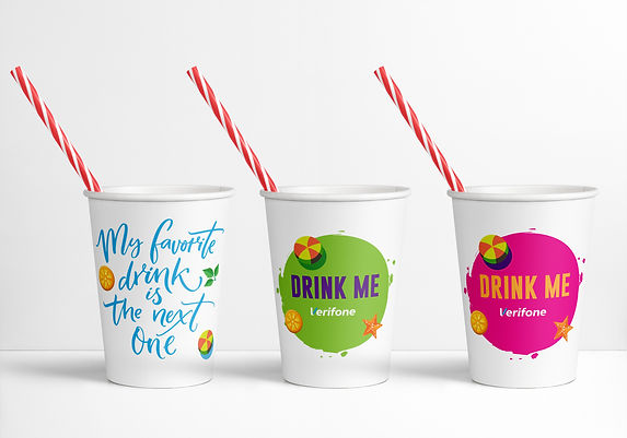 Paper-Cup-MockUp-PSD.jpg