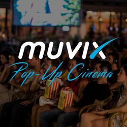 Muvix