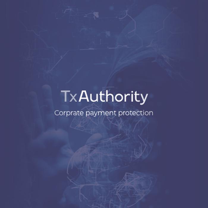 TxAuthority