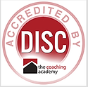 tca_disc-accreditedby.png