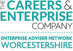 Careers and Enterprise 2.jpg