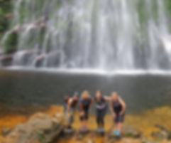 waterfall shortened.jpg