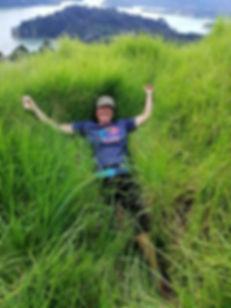 lying in grass dukes nose 2019 03.jpg
