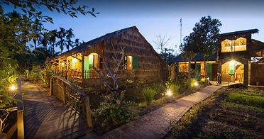 Mekong Rustic Cantho bungalow.JPG