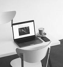 Work Desk_edited.jpg