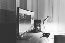 Desk Computer_edited.jpg