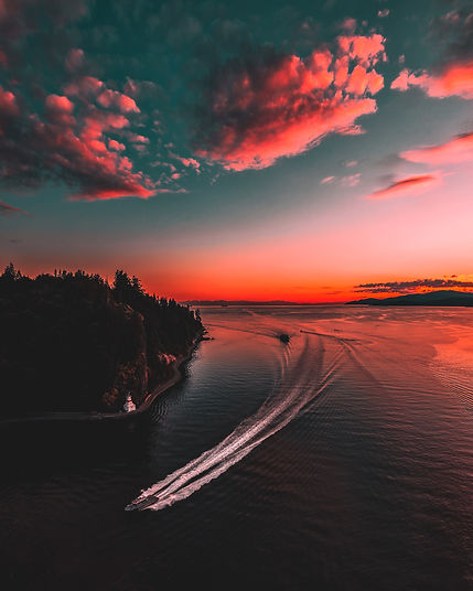 red sky in vancouver.jpg
