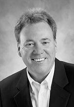 Steve Cartner