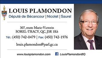 Louis Plamondon, député.jpg