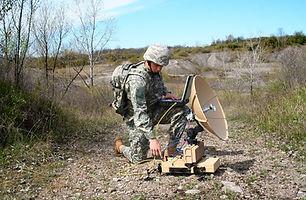l3-gcs-panther-military-manpack-vsat-sys