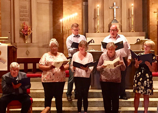 Redeemer Choir May 2018.jpg