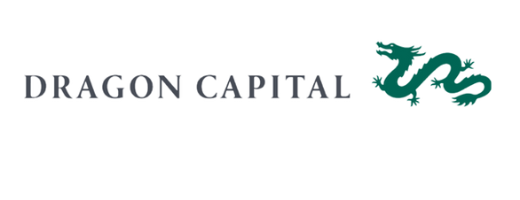 Dragon%20capital_edited.png