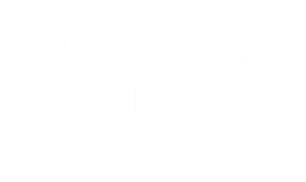 Copy_of_Copy_of_Rethink_plastic_VN_logo_
