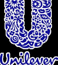 ULV%20logo_edited.png