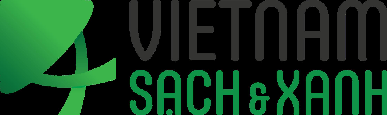 svx-logo.png