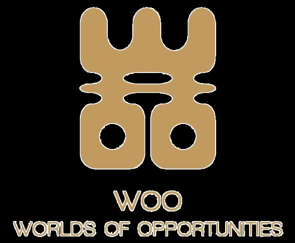 WOO%20logo_edited.png