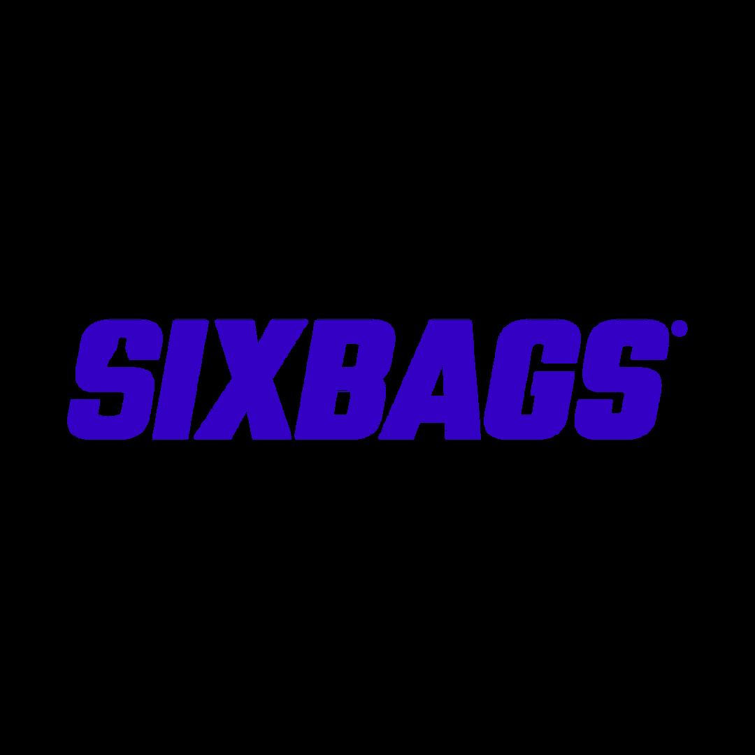 Sixbags