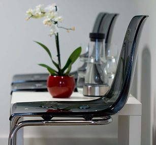 Stuhl 1.jpg