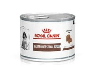 ROYAL CANIN - DOG GASTROINTESTINAL PUPPY MOUSE