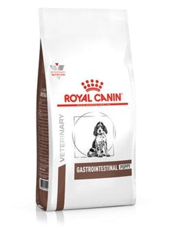 ROYAL CANIN - DOG GASTROINTESTINAL PUPPY