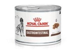 ROYAL CANIN - DOG GASTROINTESTINAL WET