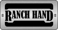 RANCHHAND_M