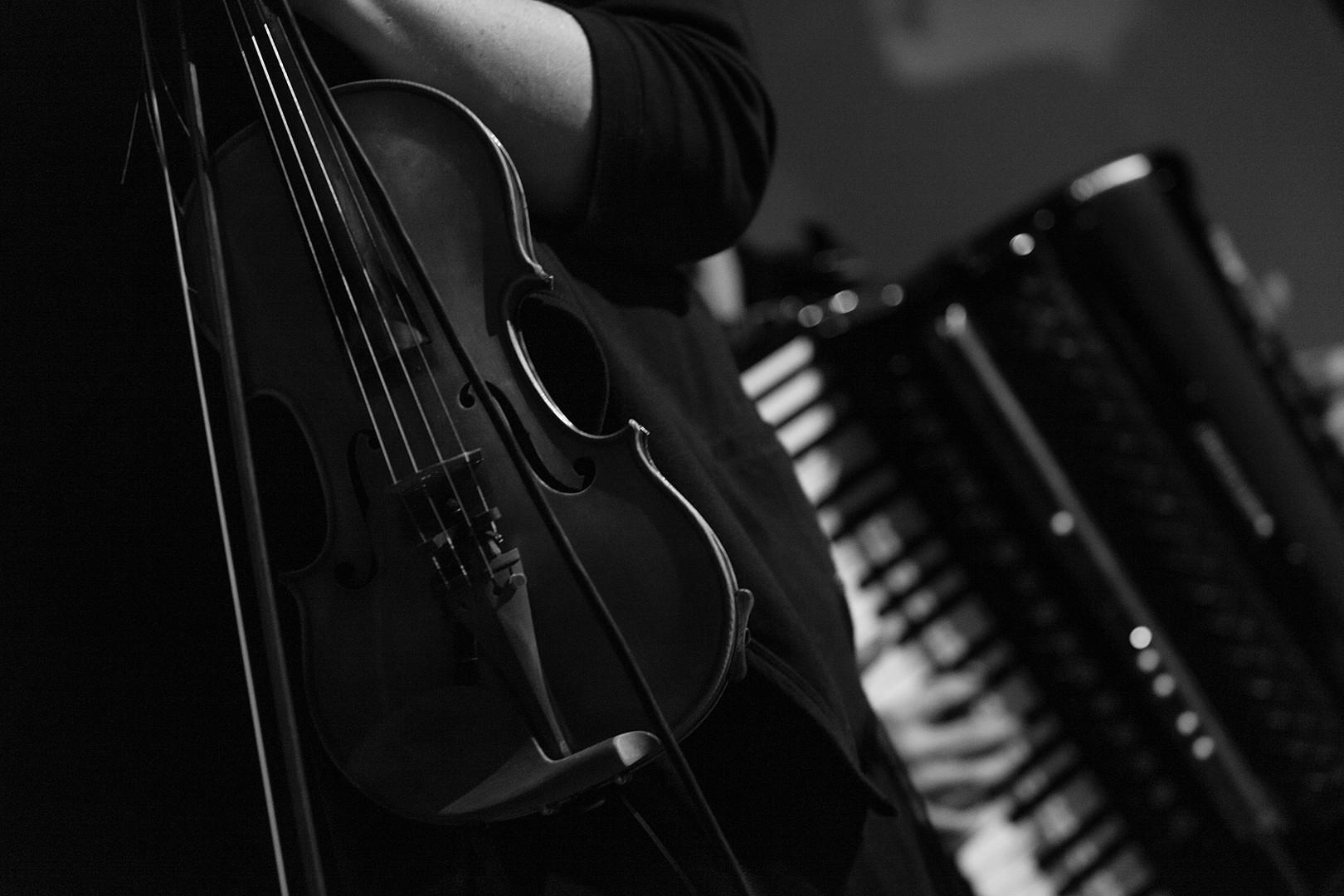 Martina Eisenreich Quintett_01