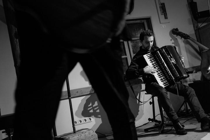 Martina Eisenreich Quintett_11