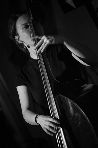 Trio Zorya_03
