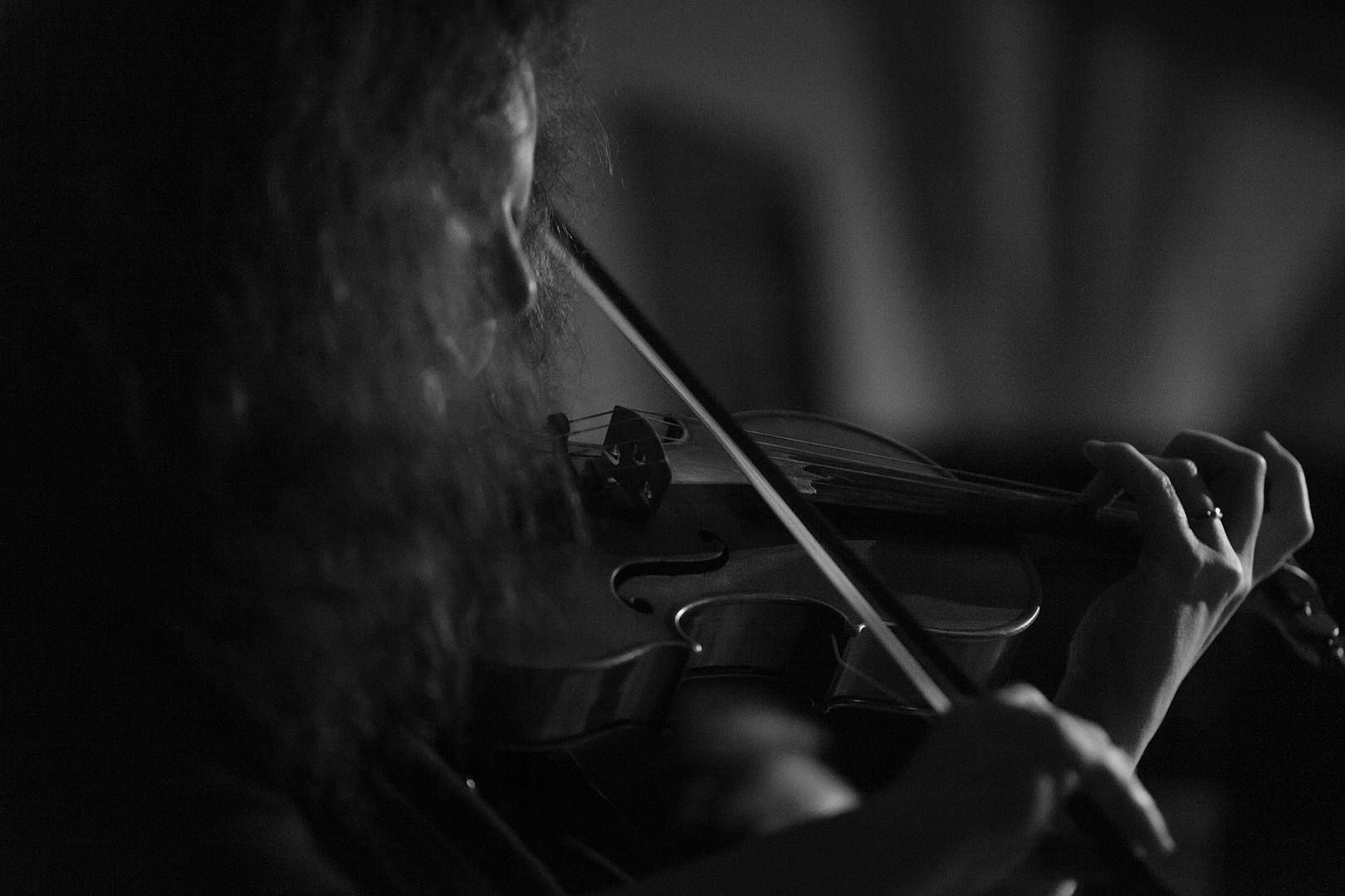 Martina Eisenreich Quintett_10