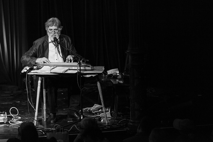 24. Bluesnacht im Schlachthof © 2017 Thomas Heckner Photographie