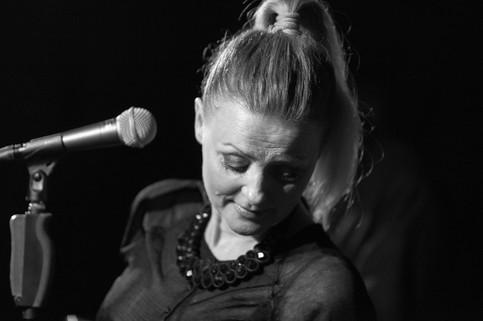 Jasmin Bayer