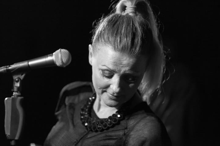 Jasmin Bayer Band_01