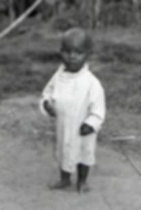 Ruanda030.jpg