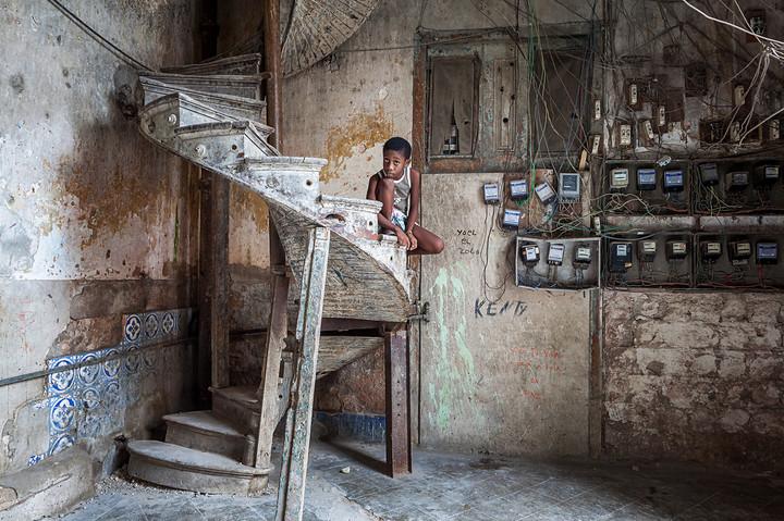 © 2012 Thomas Heckner Photographie