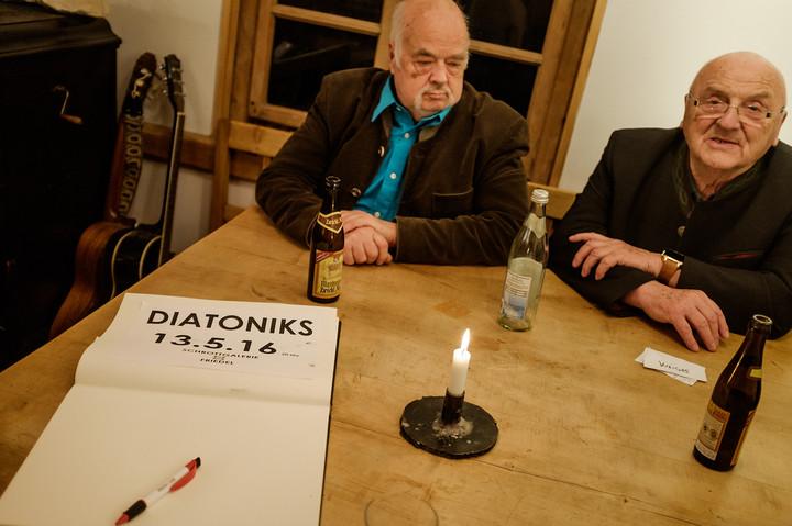 Otto Göttler's Diatoniks_11