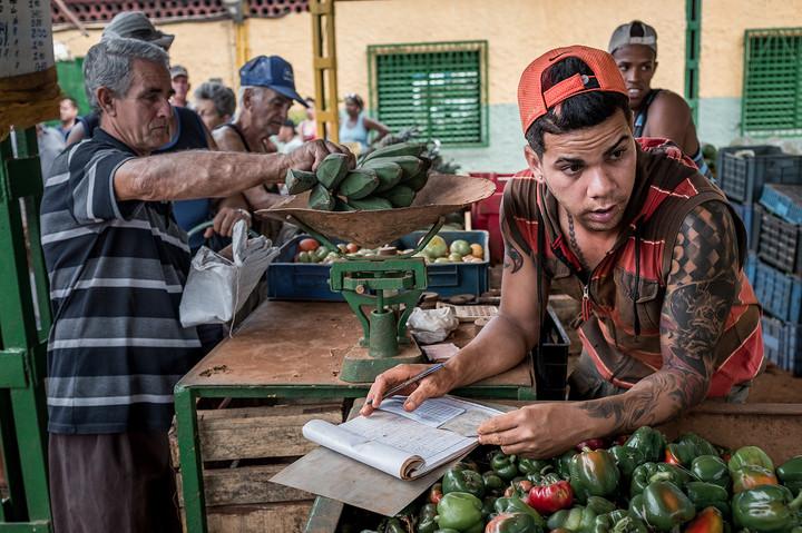 Kuba Streets #02