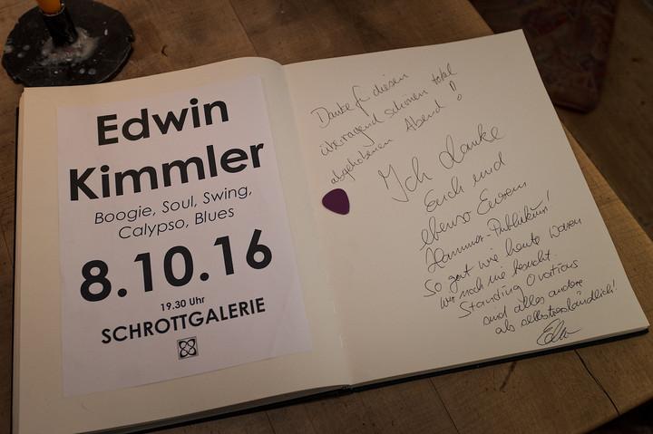 Edwin Kimmler_15