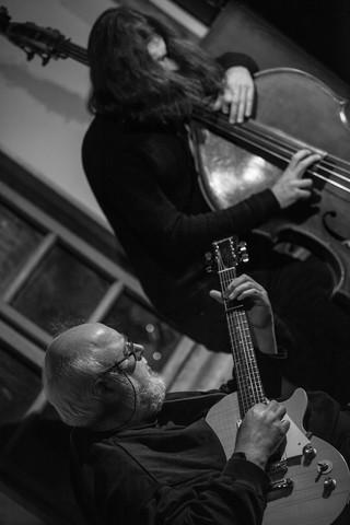 Heinz Dauhrer & Friends_05