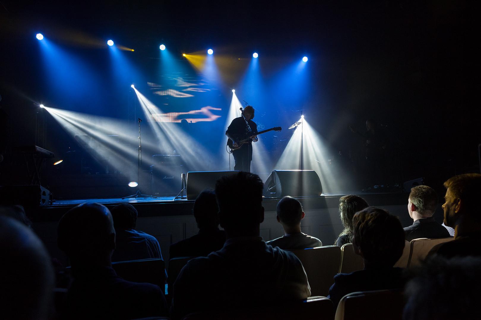 Konzerte #04