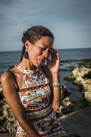 Gesichter Kubas #08