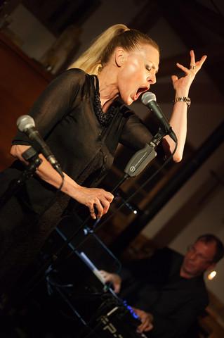 Jasmin Bayer Band_07